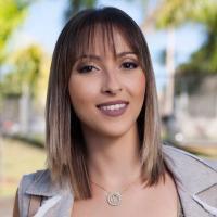 Vanessa Camargo