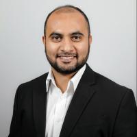 Adnan Masood, PhD