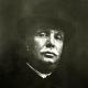 Escritor Raul Brandão