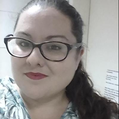 Bárbara Cabral